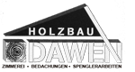 dawen_logo_sw2