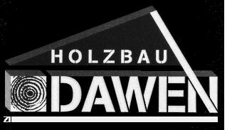 dawen_logo_sw